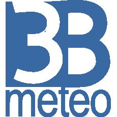 Previsioni Meteo Per Roccafranca Fino A 15 Giorni 3b Meteo
