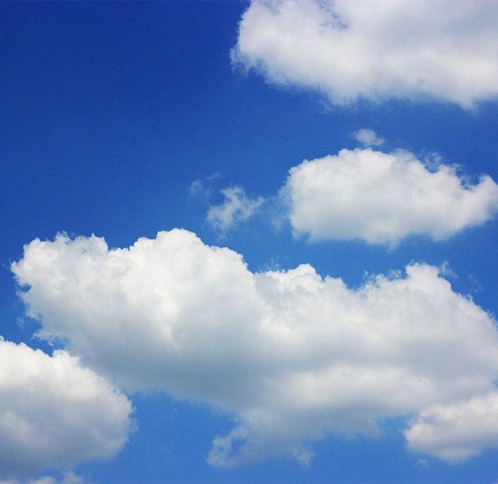 Previsioni meteo per pegognaga fino a 15 giorni 3b meteo - Meteo bagno di romagna 15 giorni ...