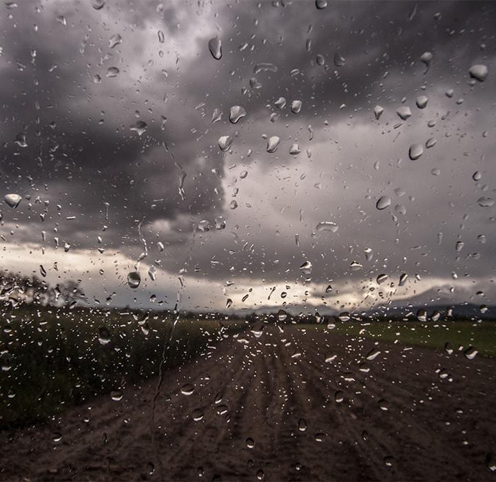 Previsioni meteo per ischia fino a 15 giorni 3b meteo - Meteo bagno di romagna 15 giorni ...